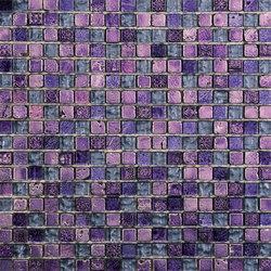 Venezia | Nayade | Wall mosaics | Dune Cerámica