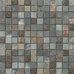 Venezia | Nazca | Wall mosaics | Dune Cerámica