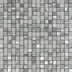 Venezia | Niagara | Wall mosaics | Dune Cerámica