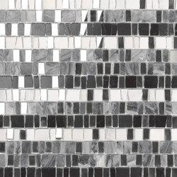 Venezia | Ninfa | Wall mosaics | Dune Cerámica