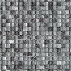 Venezia | Pleyades | Wall mosaics | Dune Cerámica