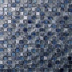 Venezia | Poseidon | Mosaici pareti | Dune Cerámica