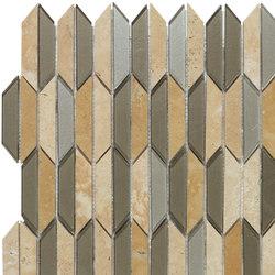 Venezia | Rain | Wall mosaics | Dune Cerámica