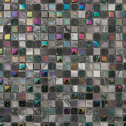 Venezia | Topkapi | Wall mosaics | Dune Cerámica