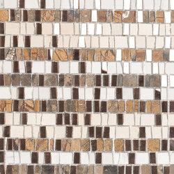 Venezia | Tresor | Mosaicos de pared | Dune Cerámica