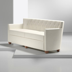 Hadley | Sofa | Loungesofas | Cumberland Furniture