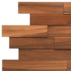 Venezia | Teca Natura | Wood tiles | Dune Cerámica