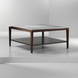 Sloane | Table | Mesas de centro | Cumberland Furniture