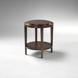 Sloane | Table | Beistelltische | Cumberland Furniture