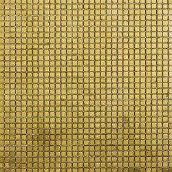 Venezia | Horus | Natural stone mosaics | Dune Cerámica