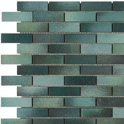 Venezia | Poeme | Natural stone mosaics | Dune Cerámica