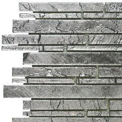 Venezia | Duende Platinum | Natural stone mosaics | Dune Cerámica