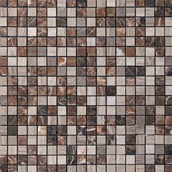 Venezia | Capadocia | Mosaici pietra naturale | Dune Cerámica