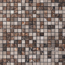 Venezia | Capadocia | Natural stone mosaics | Dune Cerámica