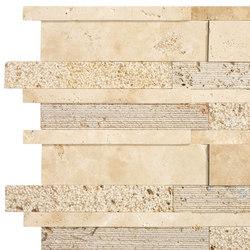 Venezia | Calma | Natural stone mosaics | Dune Cerámica