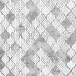 Fall Arouse | Revêtements muraux / papiers peint | LONDONART