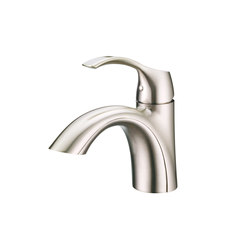 Antioch® | Single Handle Lavatory Faucet, 1.2gpm | Wash basin taps | Danze