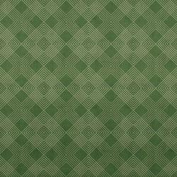Frames | Carta parati / tappezzeria | LONDONART