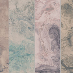 Galaxy Marble | Wall coverings / wallpapers | LONDONART