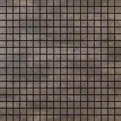 Krea Nut | mosaic | Piastrelle ceramica | Gigacer