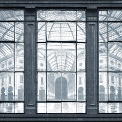 Gallery | Wall coverings / wallpapers | LONDONART