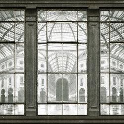 Gallery | Carta da parati / carta da parati | LONDONART s.r.l.