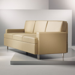 Horizon | Sofa | Canapés d'attente | Cumberland Furniture