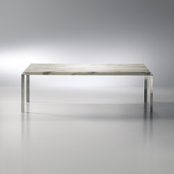 Horizon | Table | Mesas de centro | Cumberland Furniture