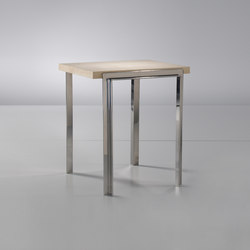 Horizon | Table | Side tables | Cumberland Furniture
