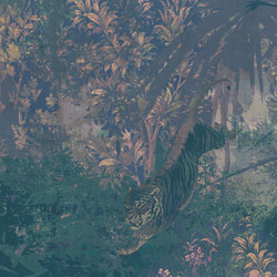 Gobelin II | Wall coverings / wallpapers | LONDONART