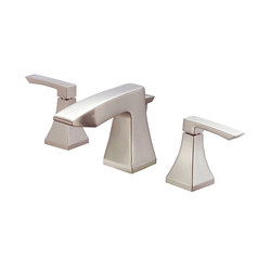 Logan Square™ | Two Handle Widespread Lavatory Faucet, 1.2gpm | Rubinetteria lavabi | Danze