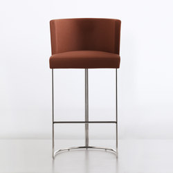 Lloyd | Stool | Sgabelli bancone | Cumberland Furniture