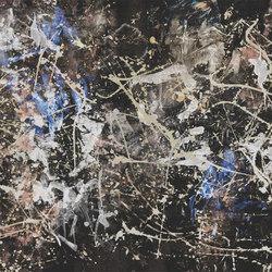 Jackson | Wall coverings / wallpapers | LONDONART