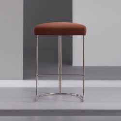 Lloyd | Stool | Tabourets de bar | Cumberland Furniture