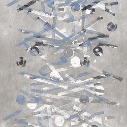 Juniperus | Wall coverings / wallpapers | LONDONART