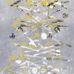 Juniperus | Carta da parati / carta da parati | LONDONART