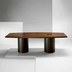 Metros | Meeting room tables | Cumberland Furniture