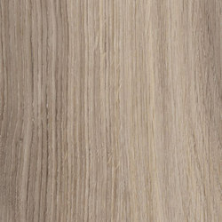 Natural Almond textured | Ceramic panels | Ceramiche Supergres