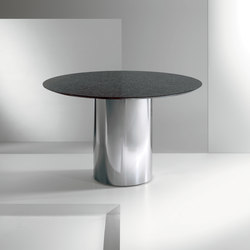 Metros | Tables collectivités | Cumberland Furniture