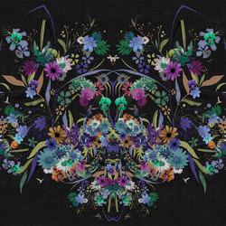 Kolibrie | Wall coverings / wallpapers | LONDONART