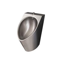 Contour Urinal | Urinoirs | Neo-Metro