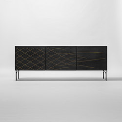 Couture Cabinet | Buffets / Commodes | BD Barcelona