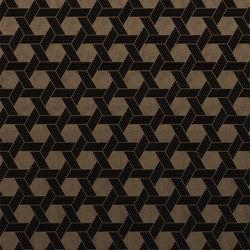 Monorigamy | Wall coverings / wallpapers | LONDONART