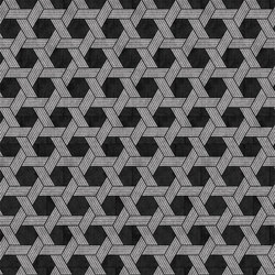 Monorigamy   Wall coverings / wallpapers   LONDONART