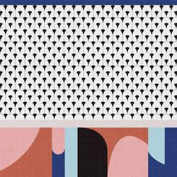 My Decò | Revestimientos de paredes / papeles pintados | LONDONART