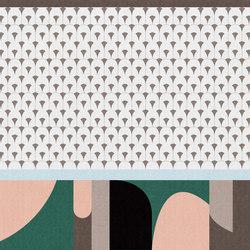 My Decò | Wall coverings / wallpapers | LONDONART