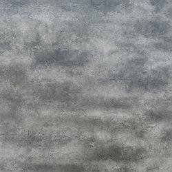 Krea Silver | Ceramic tiles | Gigacer