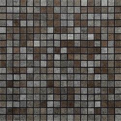 Krea Mix | mosaic | Carrelage céramique | Gigacer