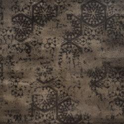 Krea Nut Decoro C | Baldosas de cerámica | Gigacer