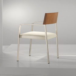 Mulholland | Guest Chair | Visitors chairs / Side chairs | Cumberland Furniture